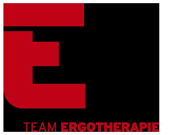 Logo_TE_POS